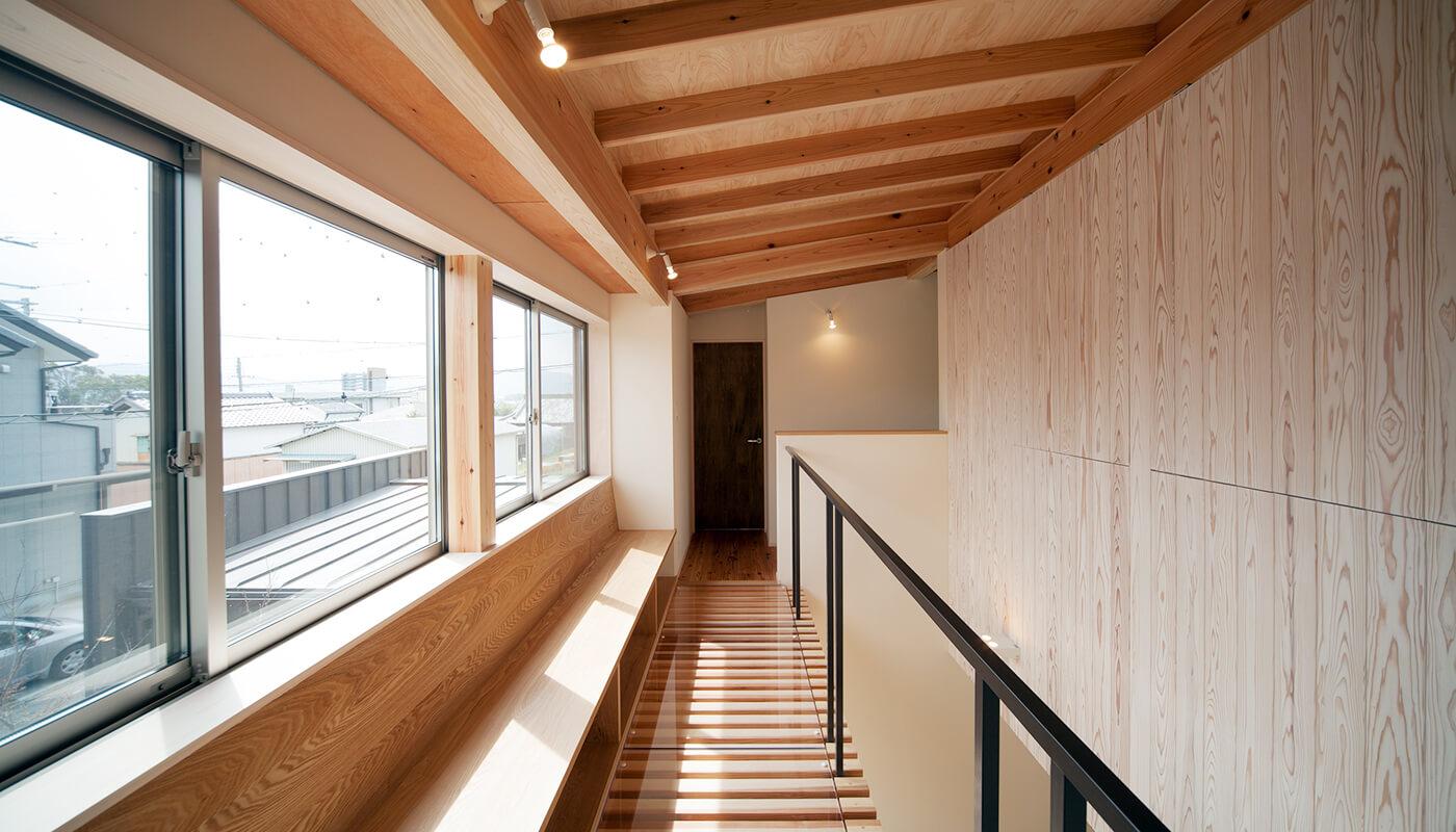 和歌山市 建築設計
